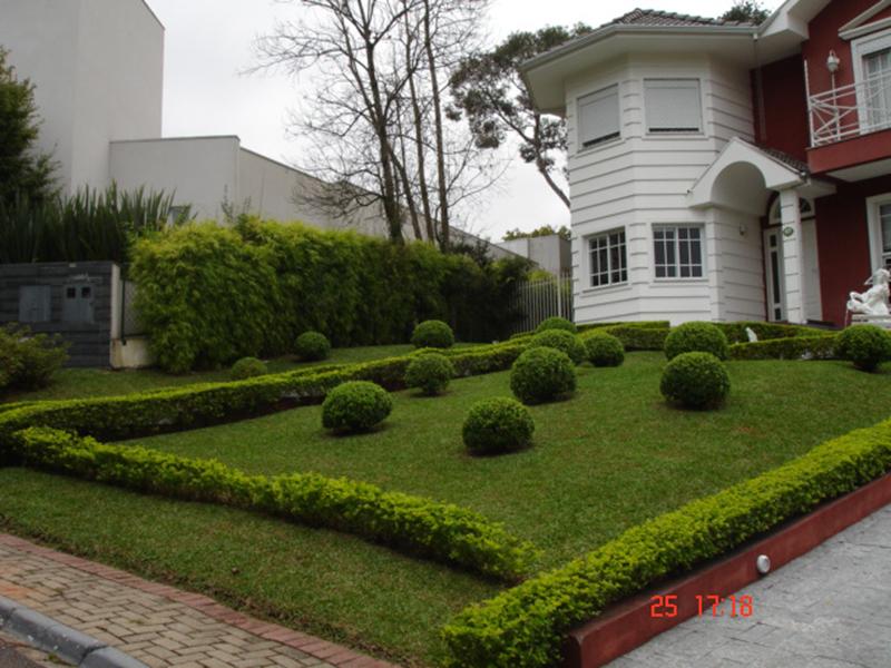 plantas jardim classico ? Doitri.com