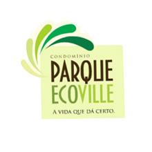 Condimínio Parque Ecoville