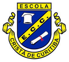 Logo Escola Cristã