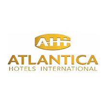 atlantica-hotel