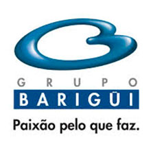 barigui-logo