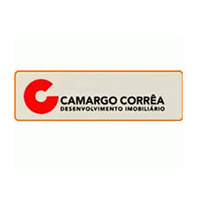camargo-correa