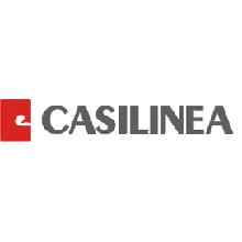 logo_casilinea