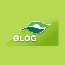 logo_elog