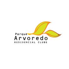 logo_parque_arvoredo