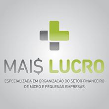 maisLucro111