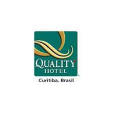 quality-hotel