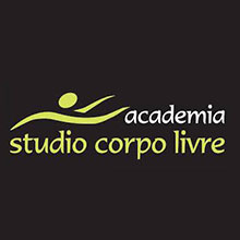studio-academia