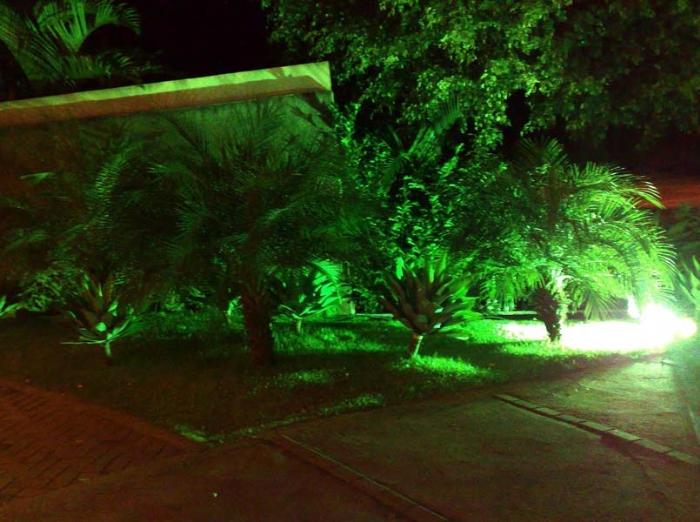 iluminacao jardins fotos : iluminacao jardins fotos:Foto Iluminação Para Jardins Png Pictures to pin on Pinterest